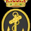 Emblem_of_the_Spanish_Navy_svg